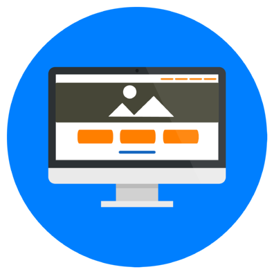 Digital_Marketing_logo