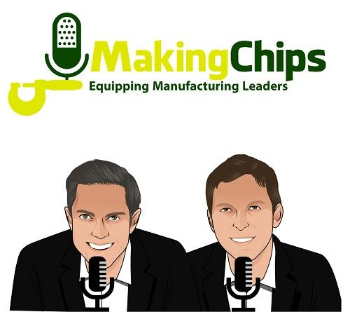 ModernMachineShopFeaturedonMakingChipsPodcast-