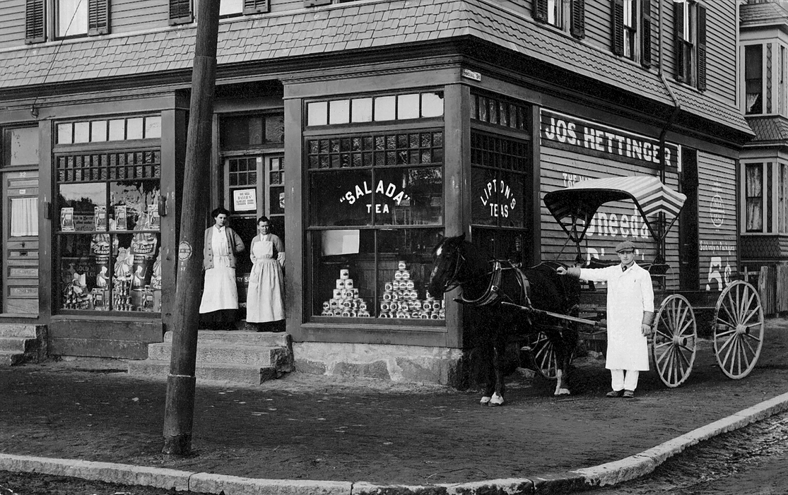cornerstoreearly1900s-long-goodbye